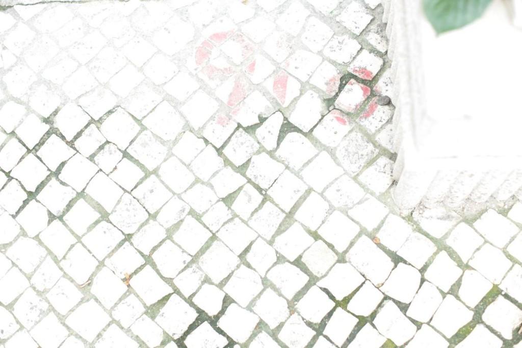 Krash Japan vol.9 MACAU in MIYA OKURA