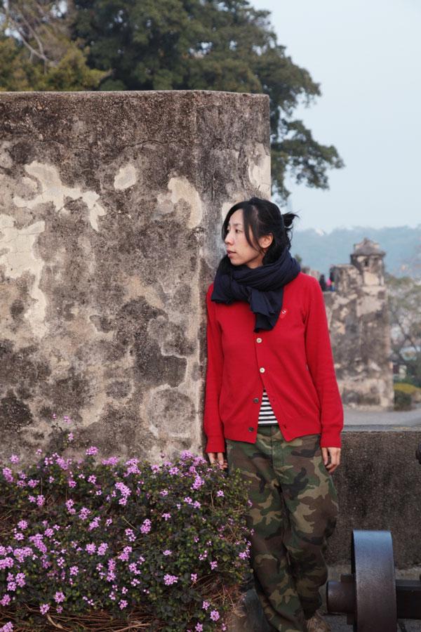 ishikawanatsuko2011